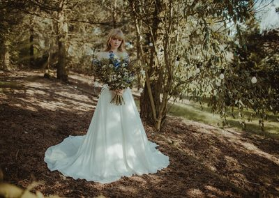 Alice In Wonderland Styled Shoot-139