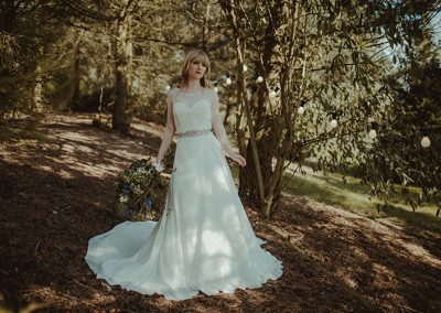 Alice In Wonderland Styled Shoot-141