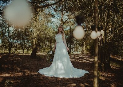 Alice In Wonderland Styled Shoot-146