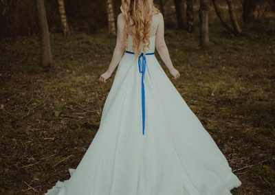 Alice In Wonderland Styled Shoot-164