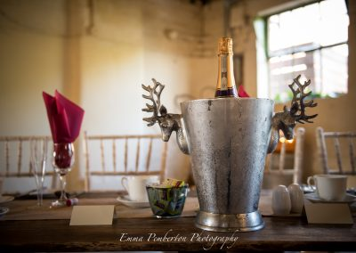 Autumnal Wedding Laura & Kris - The Cowshed Barn Wedding Venue ShropshireAutumnal Wedding Laura & Kris - The Cowshed Barn Wedding Venue Shropshire